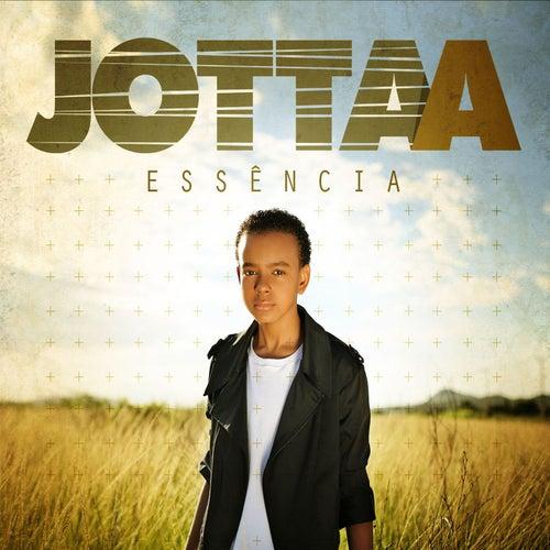Essência by Jotta A