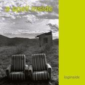 Loginside by A Spell Inside