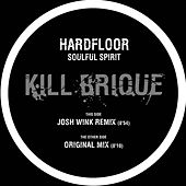Soulful Spirit by Hardfloor
