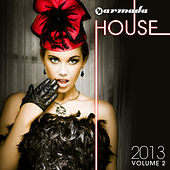 Armada House 2013, Vol. 2 by Various Artists