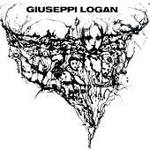 More by Giuseppi Logan