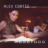 Moodfood by Alex Cortiz