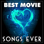 Best Movie Songs Ever by Love