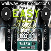 Easy Rock Rhythm - EP by Various Artists