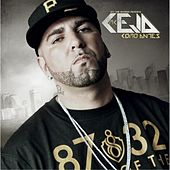 Como Antes by MC Ceja