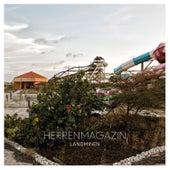Landminen by Herrenmagazin