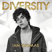 Diversity by Ian Thomas
