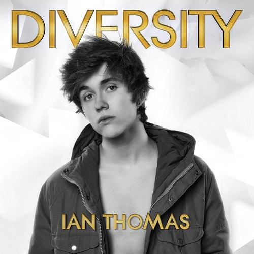 Diversity by Ian Thomas