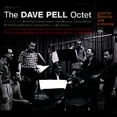Jazz for Dancing and Listening by Dave Pell