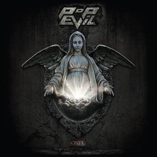 Onyx by Pop Evil
