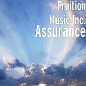 Assurance by Fruition Music Inc.
