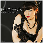 Promises (Radio edit) by Nara