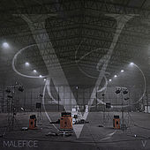 V by Malefice