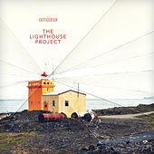 The Lighthouse Project by Amiina