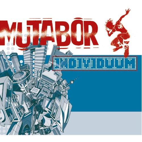 Individuum by Mutabor