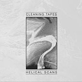 Helical Scans by Various Artists