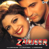 Zameer (Original Motion Picture Soundtrack) by Various Artists