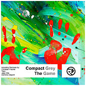 The Game by Compact Grey