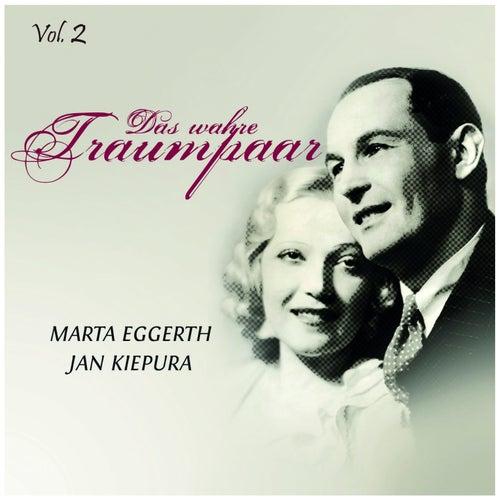 Das wahre Traumpaar, Vol.2 by Various Artists