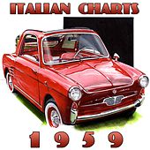 Italian Chart 1959 by Various Artists