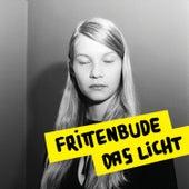 Das Licht by Frittenbude