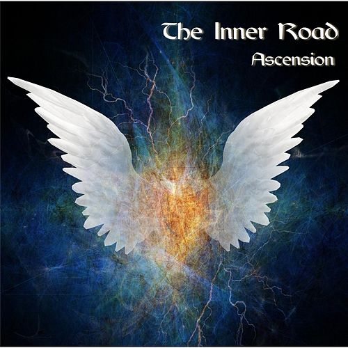 Ascension by The Inner Road