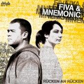 Rücken an Rücken (EP) by Fiva