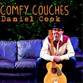Comfy Couches by Daniel Cook