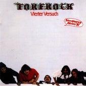 Vierter Versuch by Torfrock