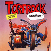 Beinhart by Torfrock