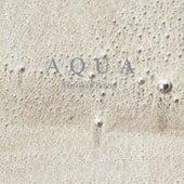 Aqua by Hiroki Okano