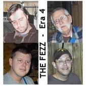 Era 4 by Fezz