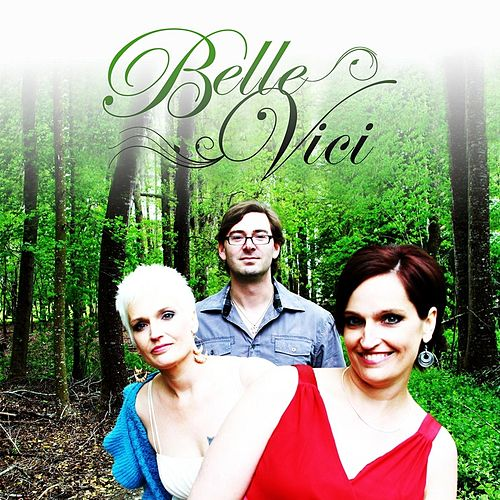 Belle Vici by Belle Vici