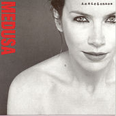 Dance Vault Mixes - A Whiter Shade Of Pale/No More I Love You's by Annie Lennox