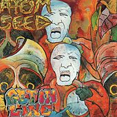 Get in Line by Atom Seed