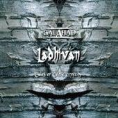 Ladhivan by Galahad