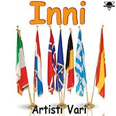 Inni by Various Artists