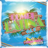 Compilatina, Vol. 2 by Various Artists