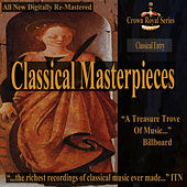 Classical Entry - Classical Masterpieces by Various Artists