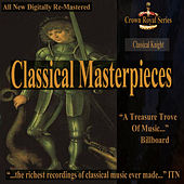 Classical Knight - Classical Masterpieces by Various Artists