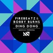 Ding Dong by Firebeatz