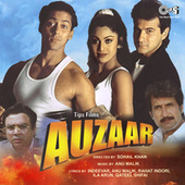 Auzaar (Original Motion Picture Soundtrack) by Various Artists
