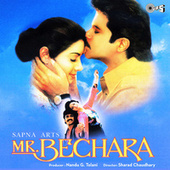Mr. Bechara (Original Motion Picture Soundtrack) by Various Artists
