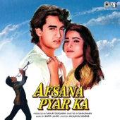 Afsana Pyar Ka (Original Motion Picture Soundtrack) by Various Artists
