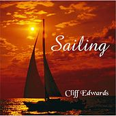 Sailing by Cliff Edwards
