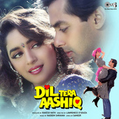 Dil Tera Aashiq (Original Motion Picture Soundtrack) by Various Artists