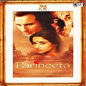 Parineeta (Original Motion Picture Soundtrack) by Various Artists