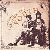 Squandering Youth by The Shanes