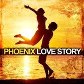 Love Story by Phoenix
