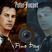 Fine Day by Peter Vincent